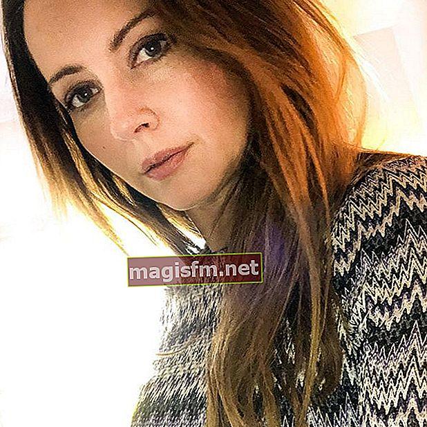 Amy Acker (Schauspielerin) Bio, Wiki, Ehemann, Alter, Größe, Gewicht, Vermögen, Karriere, Fakten