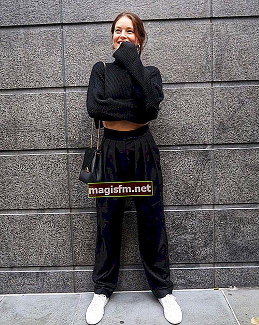 Emily DiDonato (Model) Bio, Alter, Ehepartner, Freund, Größe, Gewicht, Karriere, Vermögen, Familie, Körpermaße, Fakten