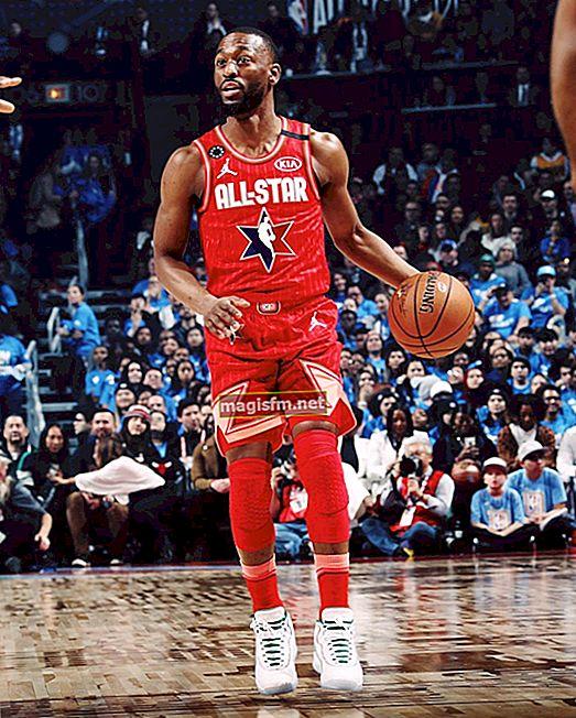 Michael Jordan (Basketball Player) Net Worth 2020, Conjoint, Bio, Wiki, Taille, Poids, Statistiques corporelles, Faits