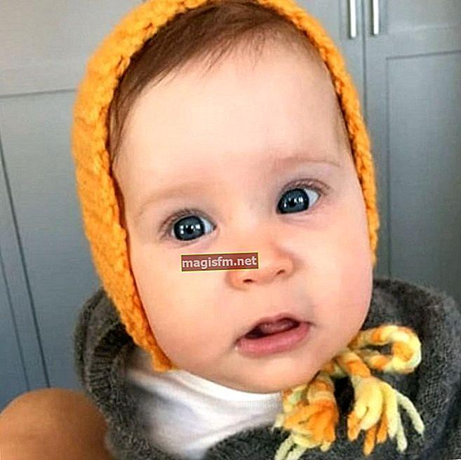 Avri Roel Downey (Tochter von Robert Downey) Alter, Bio, Wiki, Geburtstag, Eltern, Familie, Vermögen, Fakten
