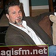 Chris Potoski (Unternehmer) Wiki, Bio, Alter, Größe, Gewicht, Frau, Vermögen, Fakten