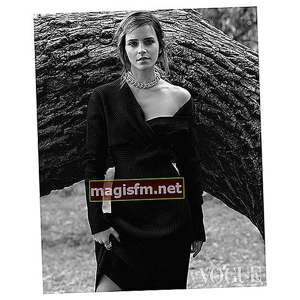 Emma Watson (Schauspielerin) Größe, Gewicht, Wikipedia, Bio, Alter, Maße, Freund, Vermögen, Fakten