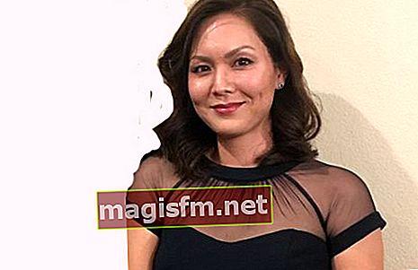 Cami Elliott (Brennan Elliott Ehefrau) Wikipedia, Bio, Alter, Größe, Gewicht, Ehemann, Vermögen, Fakten