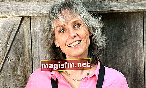 Suzie Fletcher (The Repair Shop) Wiki, Bio, Âge, Taille, Poids, Mari, Valeur nette, Faits