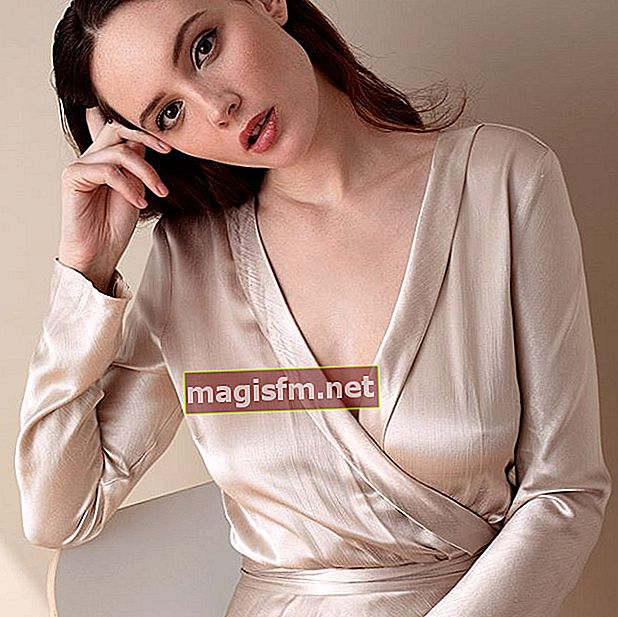 Olwen Catherine Kelly (Schauspielerin) Wikipedia, Bio, Alter, Größe, Gewicht, Freund, Vermögen, Familie, Fakten
