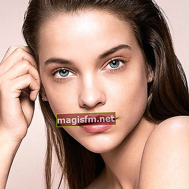 Barbara Palvin (Model) Bio, Wiki, Freund, Dating, Größe, Gewicht, Vermögen, Karriere, Fakten