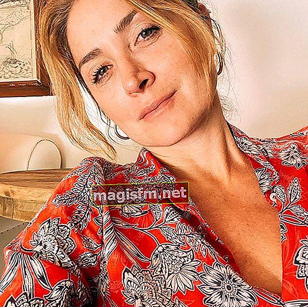 Sasha Alexander (Schauspielerin) Wiki, Bio, Alter, Größe, Gewicht, Ehemann, Vermögen, Fakten