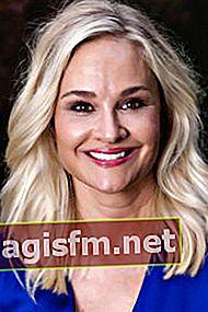 Jill Baffert (Bob Baffert Frau) Wiki, Bio, Alter, Größe, Gewicht, Ehemann, Kinder, Vermögen, Fakten