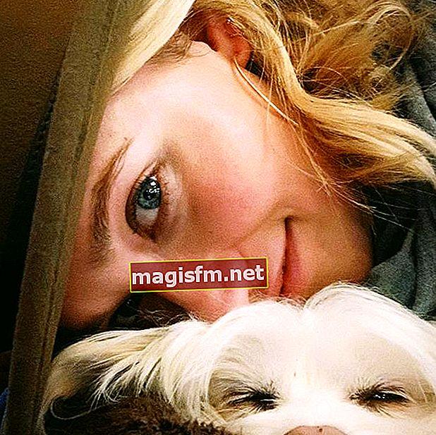 Emily Osment (Schauspielerin) Bio, Wiki, Freund, Dating, Größe, Gewicht, Vermögen, Karriere, Familie, Fakten