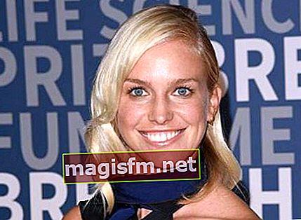 Lucinda Southworth (Larry Page Wife) Wiki, Bio, Alter, Größe, Gewicht, Ehemann, Vermögen, Fakten