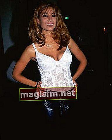 Christy Canyon (Schauspielerin) Wiki, Bio, Alter, Größe, Gewicht, Maße, Ehemann, Vermögen, Fakten