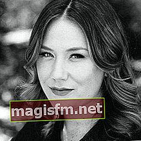 Elizabeth Ann Hanks (Schauspielerin) Wiki, Bio, Alter, Größe, Gewicht, Freund, Vermögen, Fakten