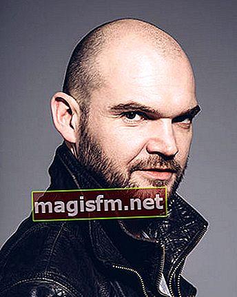 Mateusz Lasowski (Schauspieler) Wiki, Bio, Alter, Größe, Gewicht, Frau, Vermögen, Fakten