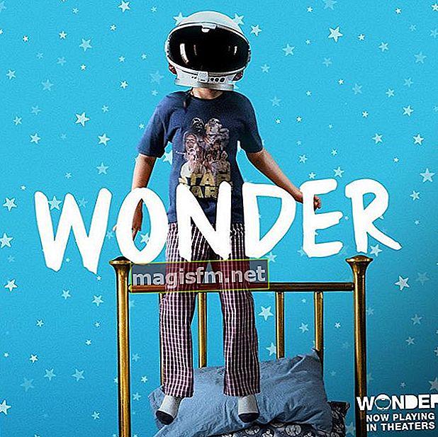 Wonder The Movie: Handlung, Besetzungslisten, Rezension, Trailer & Ende erklärt