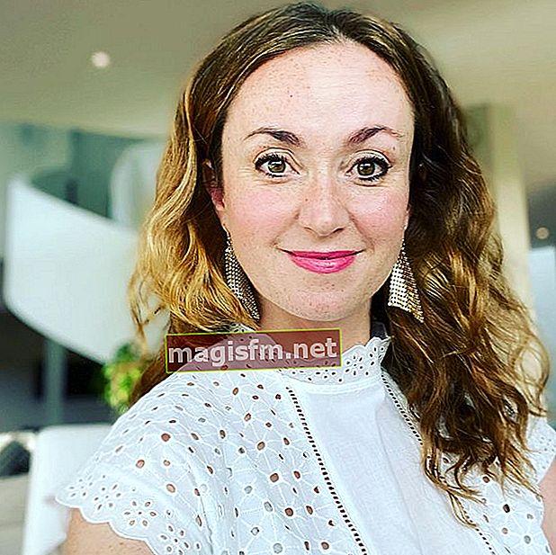 Martel Maxwell (Jaime Maxwell Frau) Wiki, Bio, Alter, Größe, Gewicht, Ehemann, Vermögen, Fakten