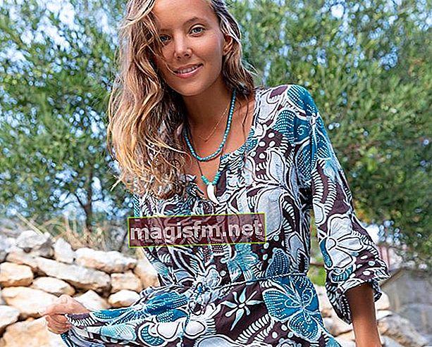 Katya Clover (Schauspielerin) Wiki, Bio, Alter, Größe, Gewicht, Maße, Freund, Vermögen, Familie, Fakten