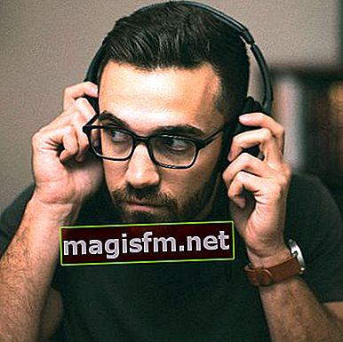 Matt D'Avella (YouTuber) Wiki, Bio, Alter, Größe, Gewicht, Frau, Vermögen, Karriere, Fakten