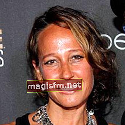 Amanda Levy McKeehan (TobyMac Frau) Wikipedia, Bio, Größe, Gewicht, Alter, Ehemann, Fakten