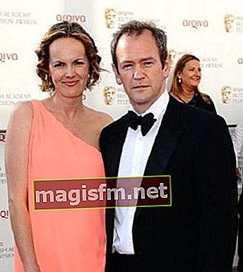 Hannah Bronwen Snow (Ehefrau von Alexander Armstrong) Wiki, Bio, Alter, Größe, Gewicht, Ehemann, Vermögen, Fakten