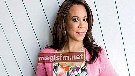 Juanita Vanoy (Michael Jordan Ex-Frau) Wikipedia, Bio, Alter, Größe, Gewicht, Ehemann, vermögende Fakten