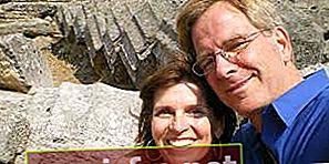Anne Steves (épouse de Rick Steves) Wiki, Bio, Âge, la taille, Poids, Mariage, Mari, Enfants, Valeur nette, Les faits
