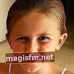 Allie Rebelo (Jeremy Bieber Tochter) Wiki, Bio, Alter, Eltern, Vermögen, Fakten