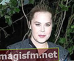 Shannon Abloh (épouse de Virgil Abloh) Wikipédia, Bio, Âge, la taille, Poids, Mari, Valeur nette, Carrière, Faits