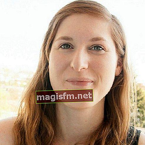 Bianca Beets (Tony Beets Daughter) Wikipédia, Bio, Âge, la taille, Poids, Petit ami, Valeur nette, Les faits