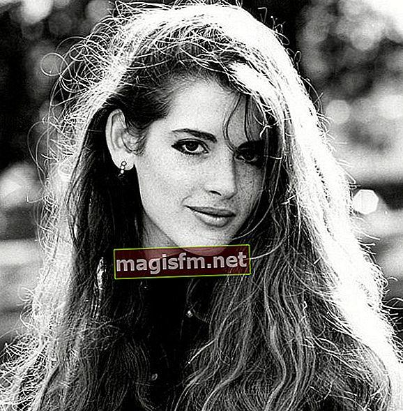 Cosima Thomasina Diamond (Fille de Nigella Lawson) Wikipédia, Bio, Âge, Taille, Poids, Faits